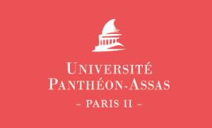 Détective privé - Agence de détectives privés Paris France